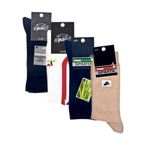 Vyriškoms kojinėms SPARTA