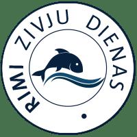 Rimi zivju dienas