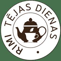 Tējas dienas