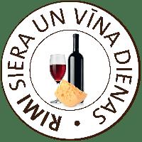 Rimi siera un vīna dienas
