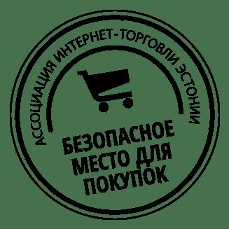 Turvaline ostukoht