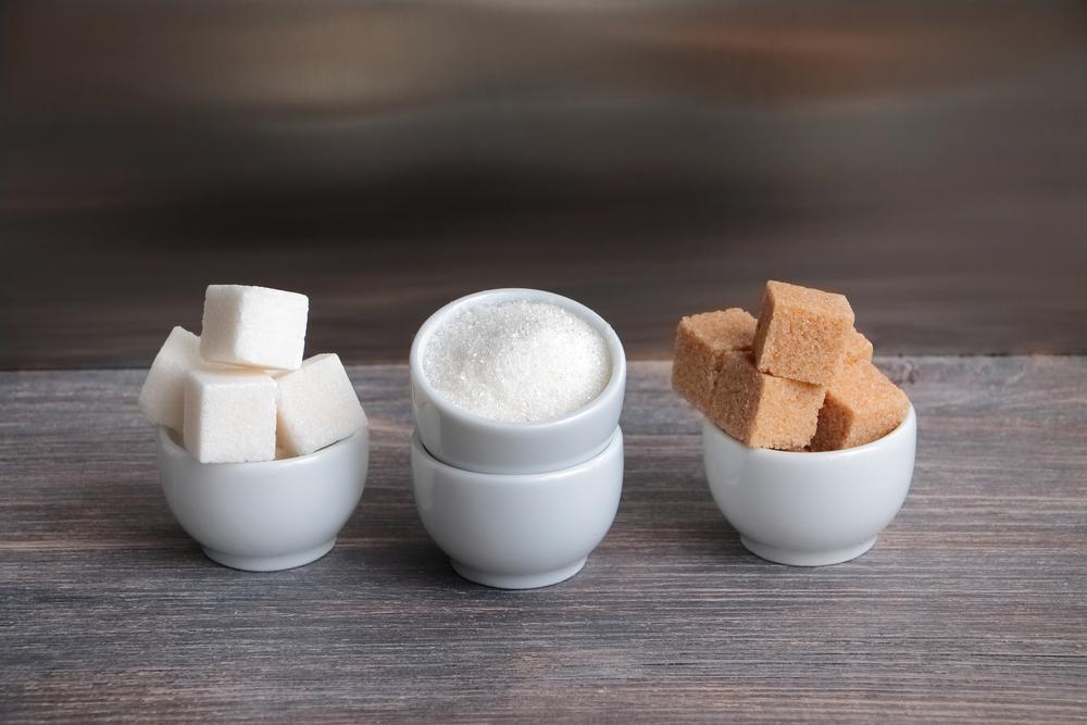 cukura daudzums bērnam